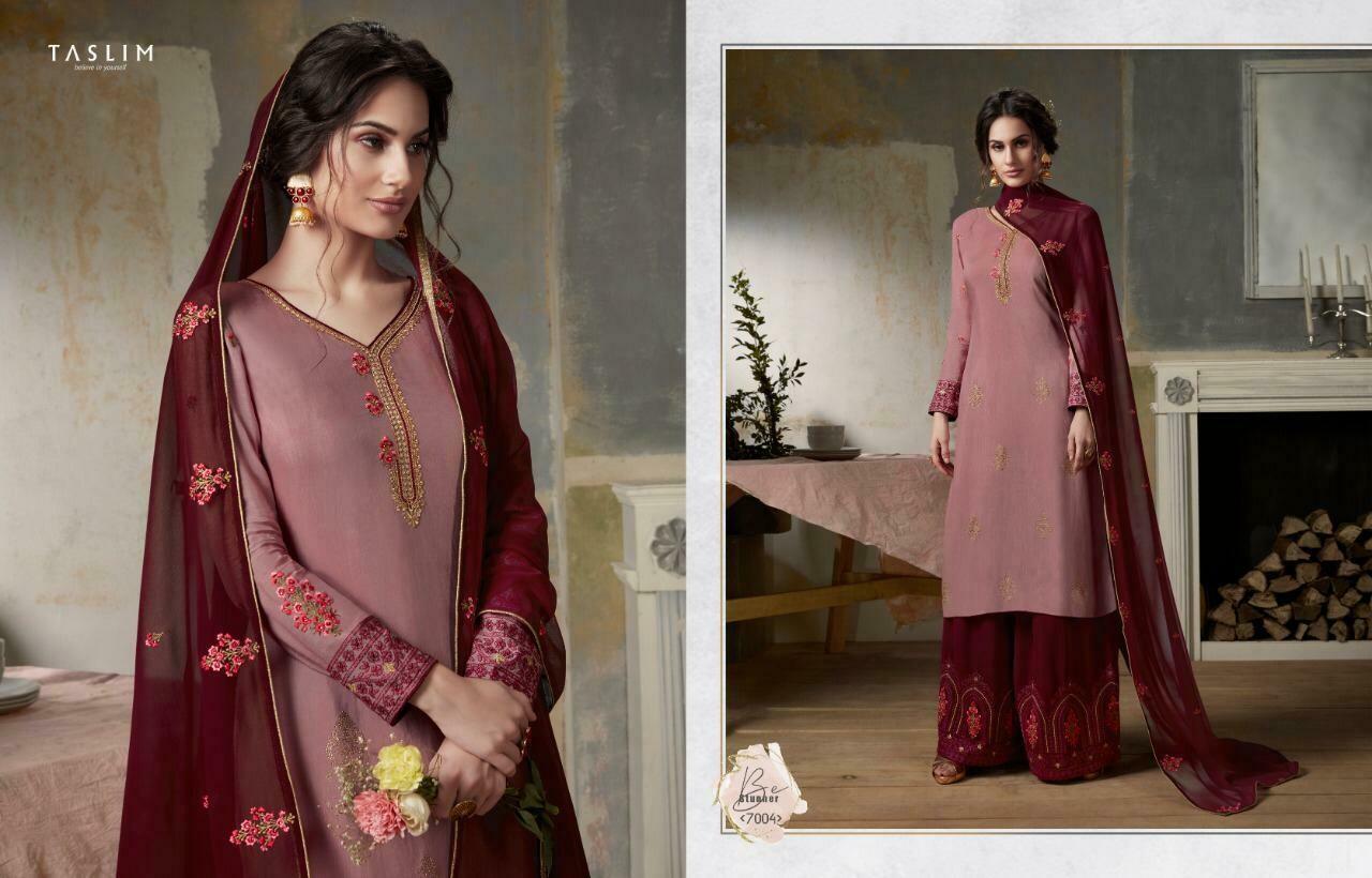 Arpan Fashion Taslin Vol-7