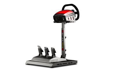 Wheel Stand Racer