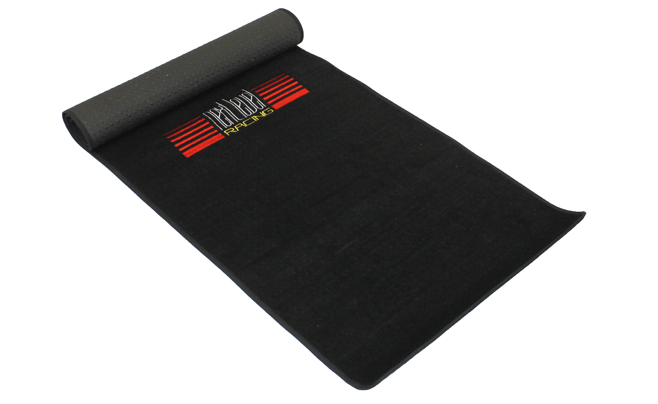 Floor Mat (2nd Hand)
