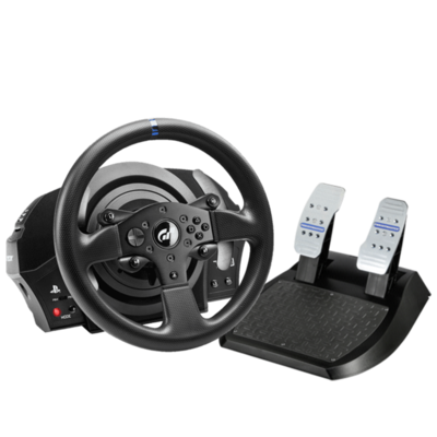 Thrustmaster T300 RS