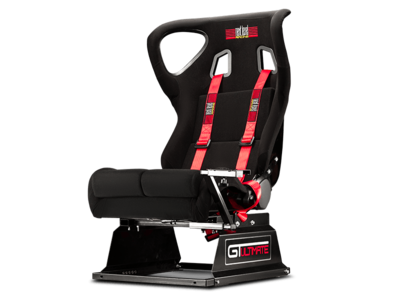 GTULTIMATE Seat Add On