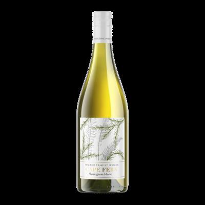 Cape Fern Sauvignon blanc