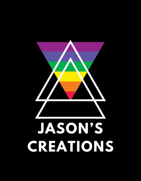 Jason's Creations