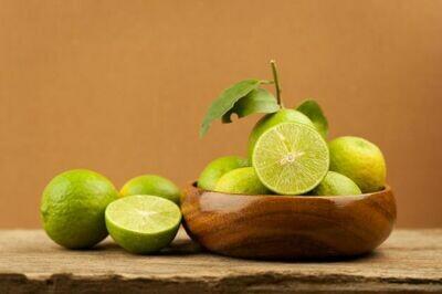 Limones agrios (LB.)