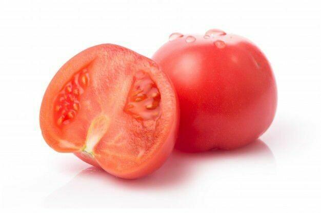 Tomate ensalada (LB.)