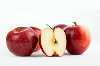 Manzana roja (LB)