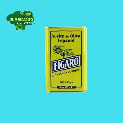 Aceite De Oliva Figaro 375g
