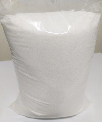 Azúcar Refino 5 LB