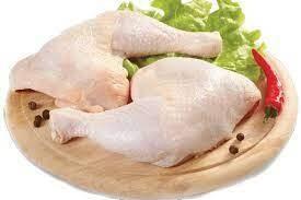 Muslo pollo LB