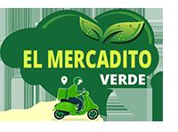 El Mercadito Verde - Distrito Nacional y toda la provincia Santo Domingo.