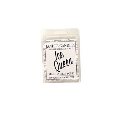 Ice Queen Wax Melt