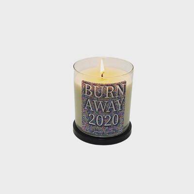 BURN AWAY 2020