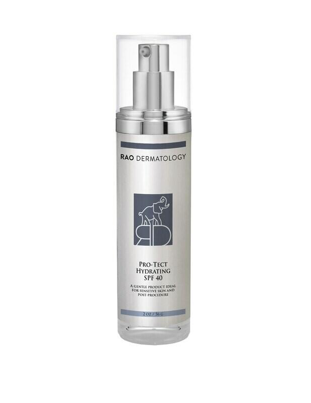 Pro-Tect Hydrating SPF 40