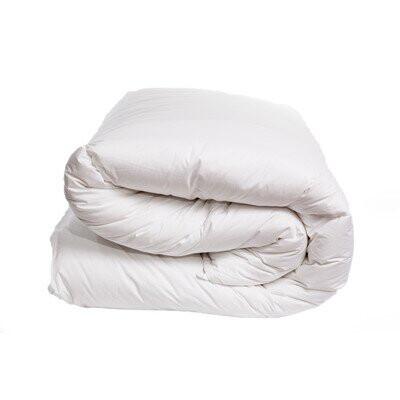 Blanket Duvet Comforter Laundry