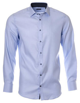 Shirt Blouse Dry Cleaning