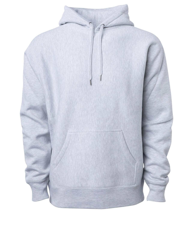 Sweater Sweatshirt Hoodie Dry Cleaning