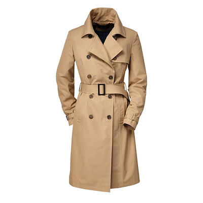 Jacket Coat Blazer Dry Cleaning