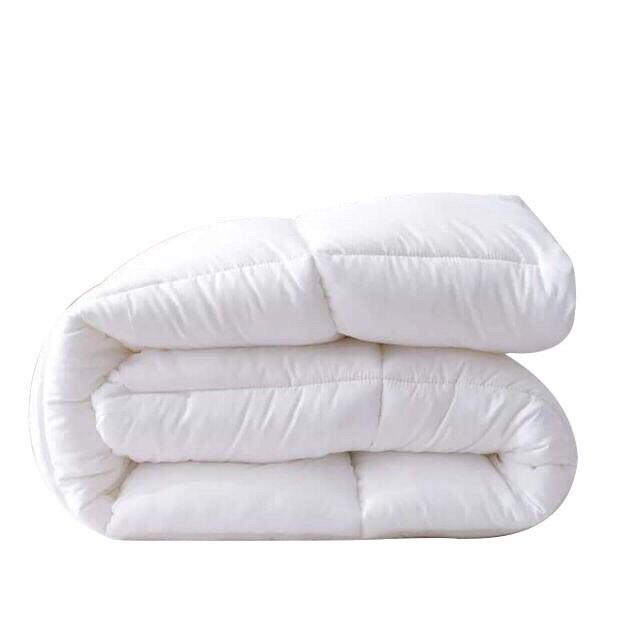 Blanket Duvet Comforter Dry Cleaning
