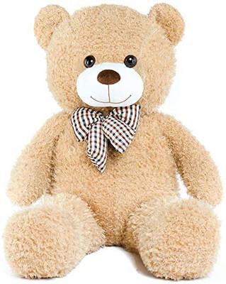 Teddy Bear / Soft Toys