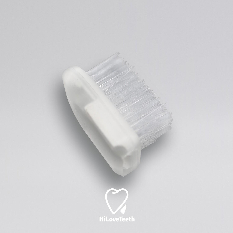 HiLoveTeeth Patent Brush Head(s)