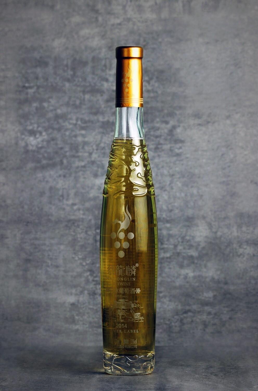 Cailonglin Vidal Icewine Gold Label 2013