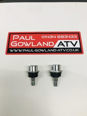 Genuine Honda ATV Ball Joints