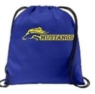 MCA Cinch Bags
