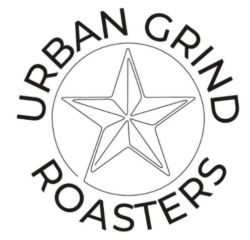 Urban Grind Roasters