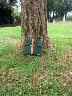 Bonaval Verde Musgo