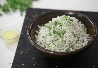 Jira Rice
