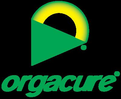 Orgacure 700GR (25oz) Pouch