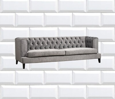 Arte sofa