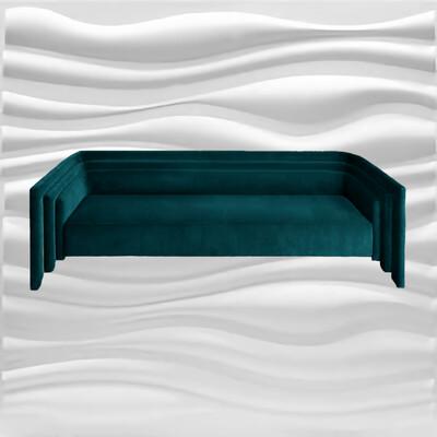 Abba sofa