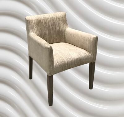 Karolina dining chair