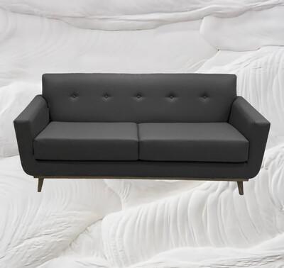 Jimmy Hendricks sofa