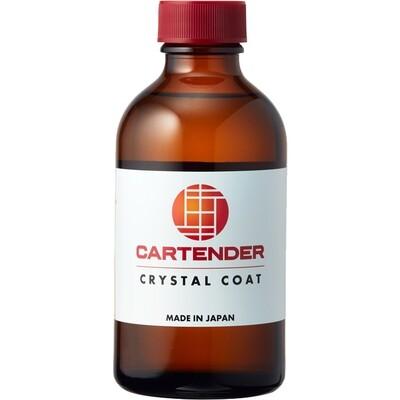 CARTENDER CRSTAL COAT
