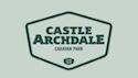 Castle Archdale Dedicated WiFi Solution