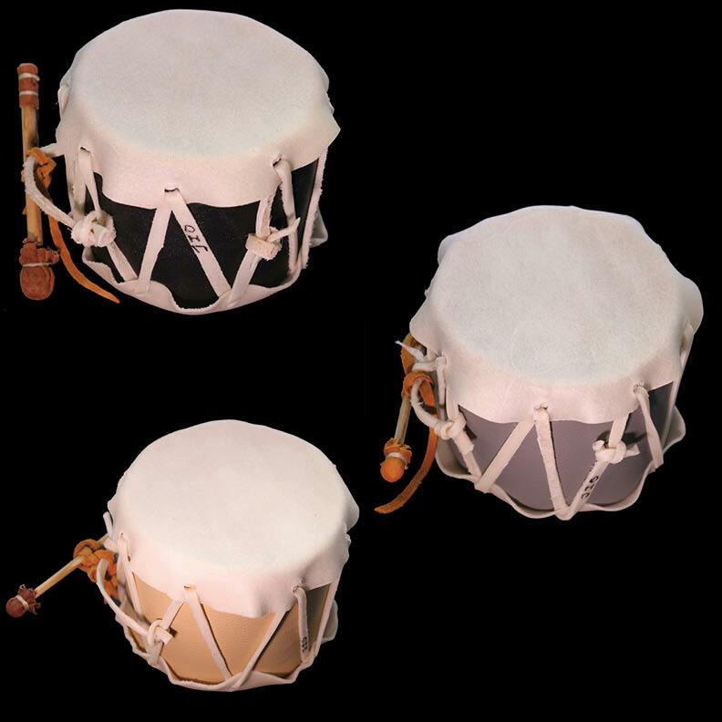 Mini Drums