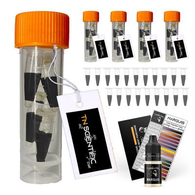 TN Scientific | Marquis Reagent Testing Kit -