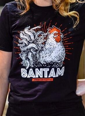Bantam T-Shirt