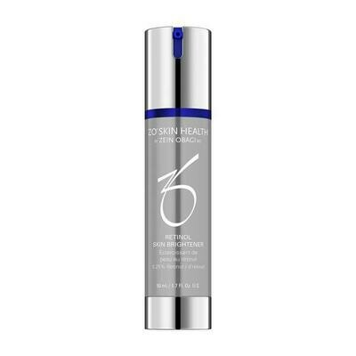 Retinol Skin Brightener 0.25%