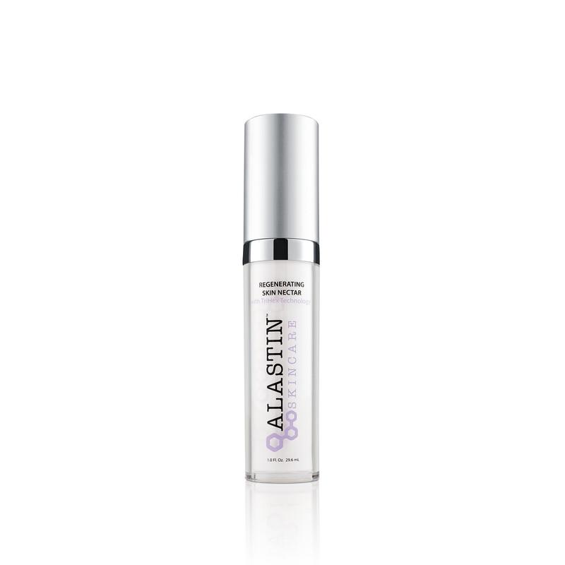 *New* Alastin Regenerating Skin Nectar