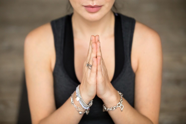 Meditation 101, 7 minute video