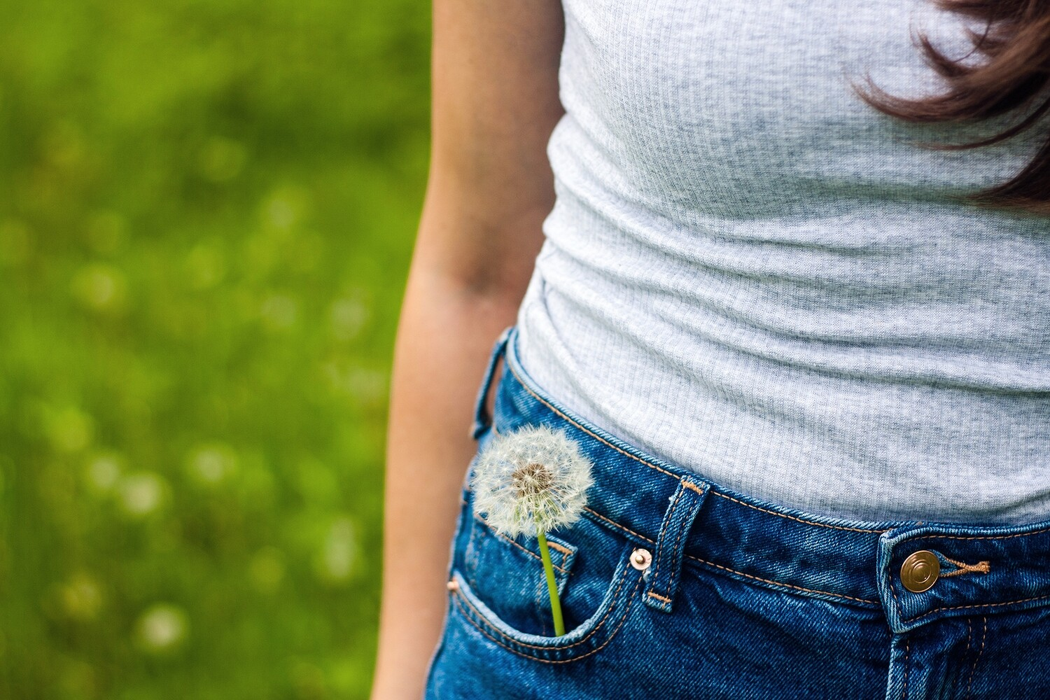 Intro to Healing Your Mommy Tummy