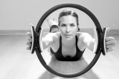 Spring 2021 Lunch and Learn Series, Explore Your Core with Pilates