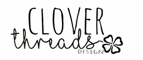 Clover Thread Designs