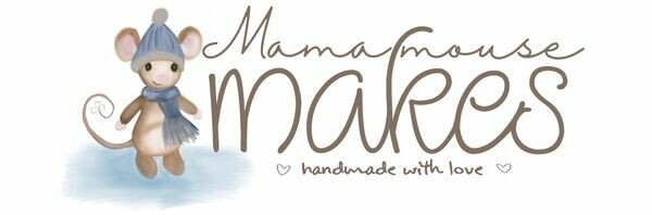 Mama Mouse Makes
