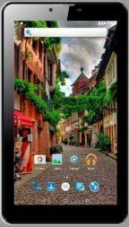"TELEFUNKEN 7"" QUAD CORE INTERNAL 3G TABLET"