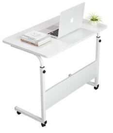 COMPUTER / GAMING DESK
