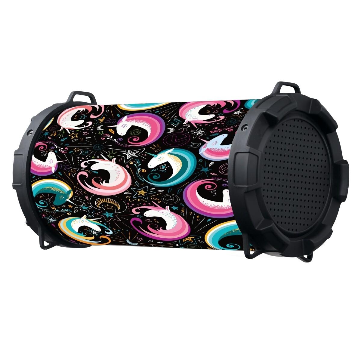 Amplify Pro Cadence series speaker - Big Unicorn